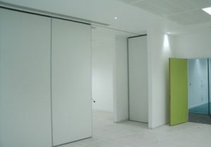 Image Of Movable Walls in Lendlease