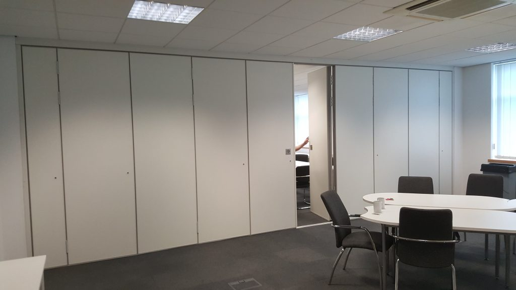 Sliding Walls Sliding Wall Partitions And Room Dividers
