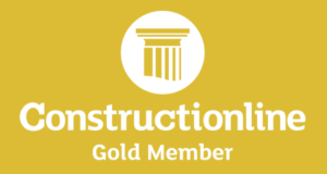 Construction Online Gold Member