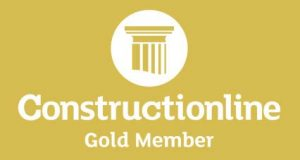 Contruction Online Gold Member