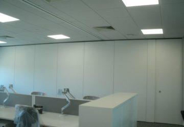 Computer Room Teachwall 100